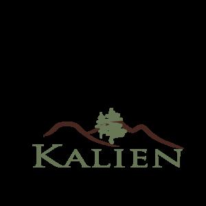Kalien-Logo-Trans